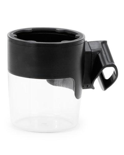 MIXX™ Cup Holder, Black