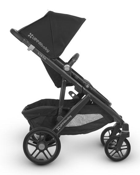 VISTA™ Stroller, Jake (Black)