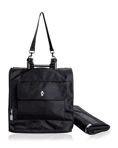 YOYO Travel Bag