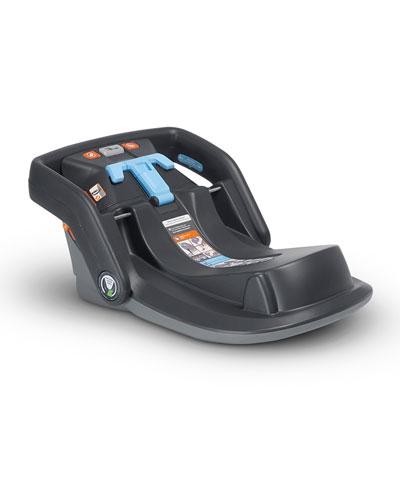 MESA™ Infant Car Seat Base