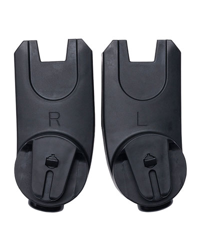 Xari Car Seat Adaptor Kit