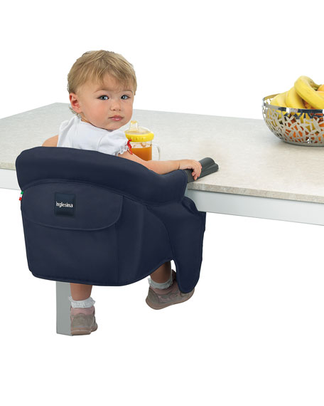 Inglesina Fast Table Baby Chair