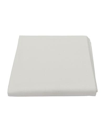 SENA Aire Organic Cotton Sheet