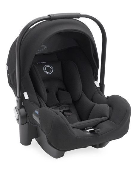 Turtle by Nuna Car Seat & Base