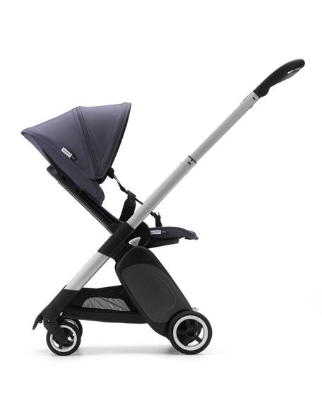 Ant Complete Stroller