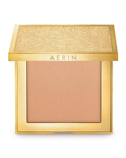 Bronze Illuminating Powder 02