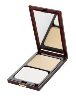 Kevyn Aucoin Ethereal Pressed Powder