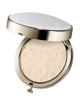 Sulwhasoo Limited Edition 2012 Shine Classic Compact