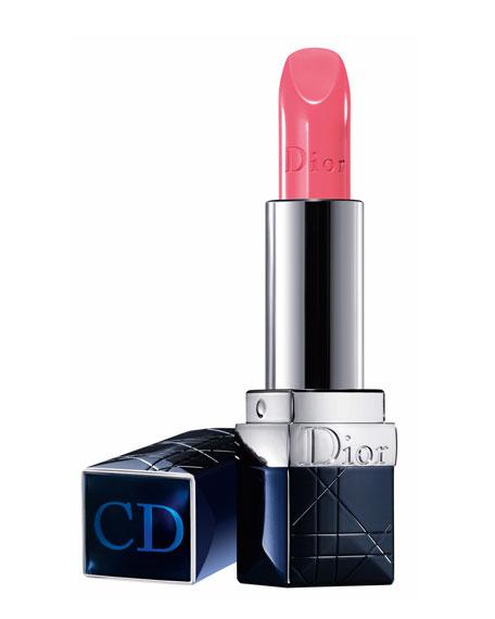 Rouge Dior Lip Garden Party