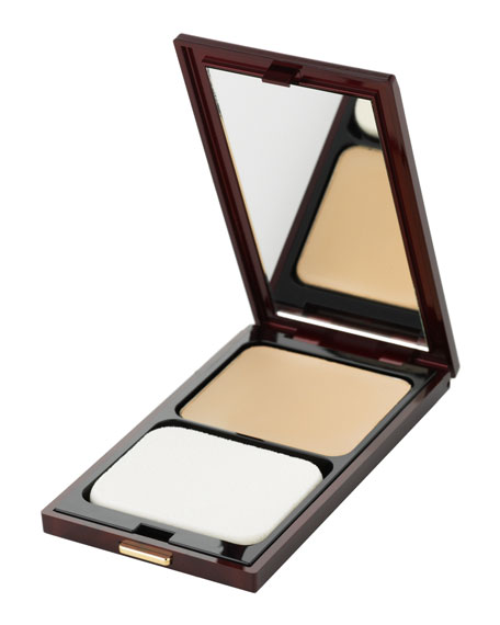 Dew Drop Powder Foundation