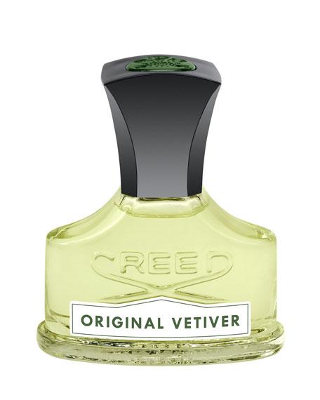Original Vetiver, 1.0 oz./ 30 mL
