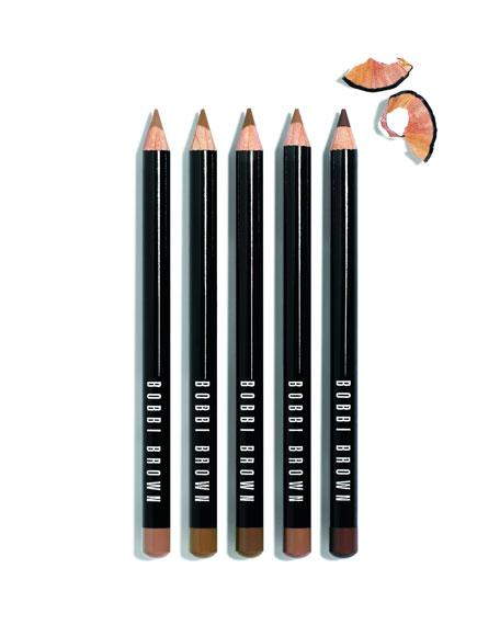 Brow Pencil