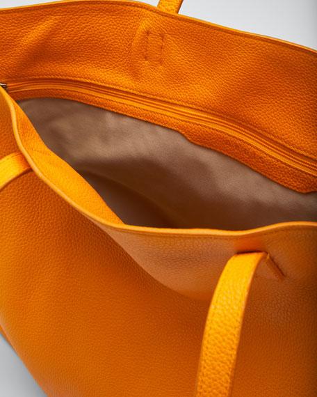 Ai Medium Cervo Tote Bag