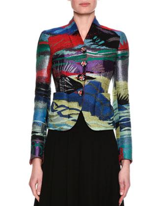 Designer Collections Giorgio Armani
