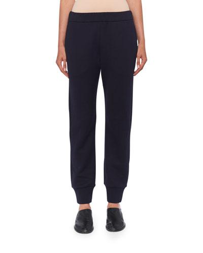 Angeles Jogger Pants