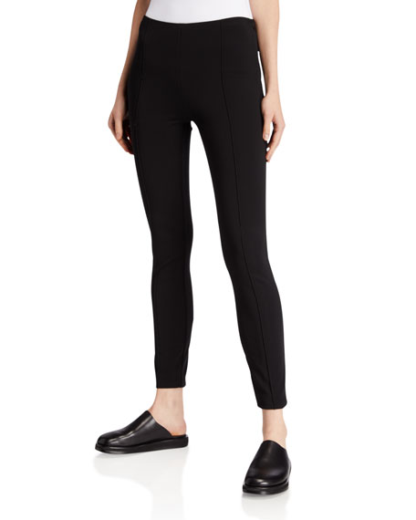 Cosso Jersey Pants