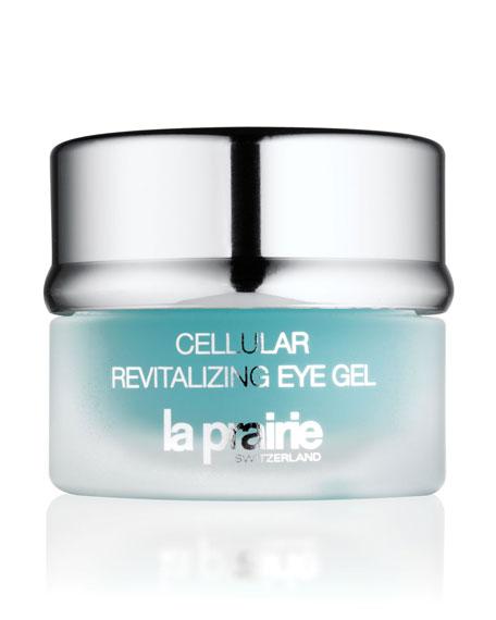 Cellular Revitalizing Eye Gel, 15 mL