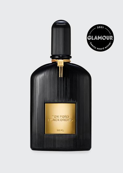 Black Orchid, 1.7 oz./ 50 mL