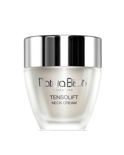 Tensolift Neck Cream  1.7 oz.