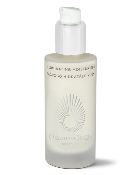 Illuminating Moisturizer, 1.7 oz.