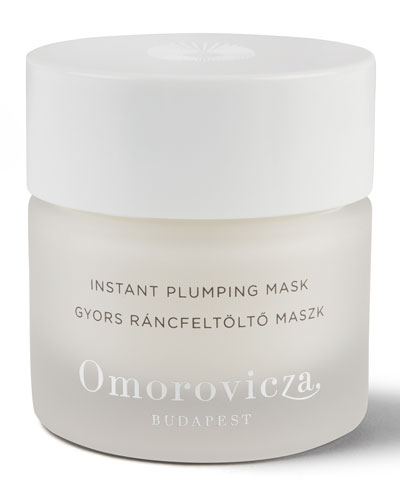 Instant Plumping Mask, 1.7 oz.