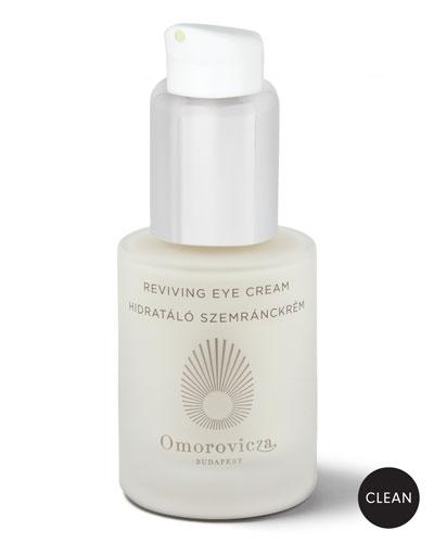 Reviving Eye Cream, 15 mL