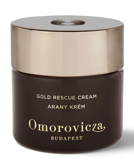 Gold Rescue Cream, 1.7 oz.