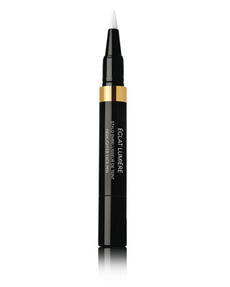 CHANEL ÉCLAT LUMIÈREHighlighter Face Pen