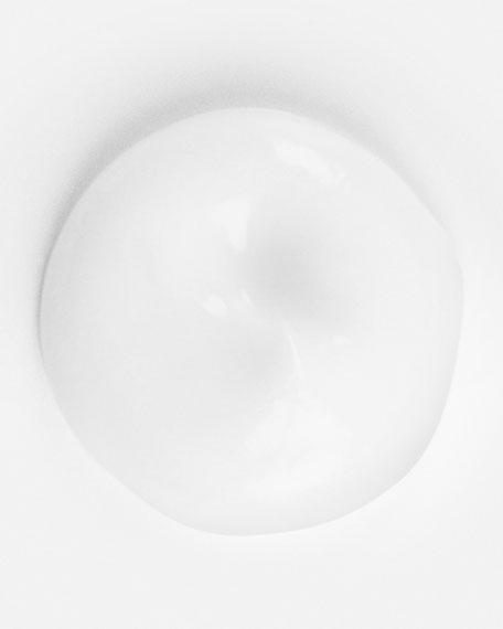 Amino Acid Conditioner, 6.8 oz.