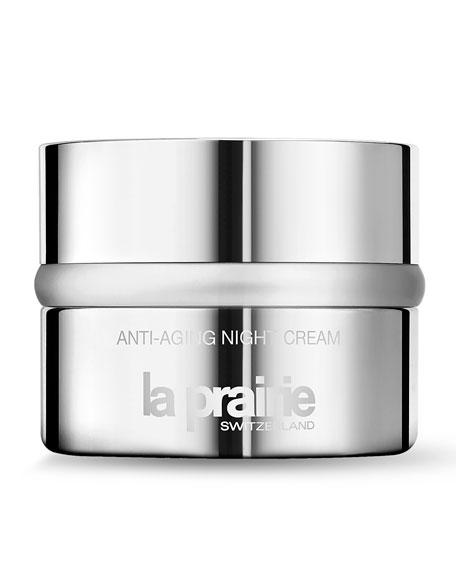 Anti-Aging Night Cream, 1.7 oz.