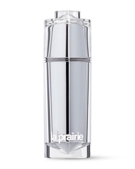 La Prairie Cellular Serum Platinum Rare, 1.0 oz.