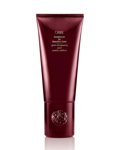 Conditioner for Beautiful Color, 6.8 oz.2017 InStyle Award Winner