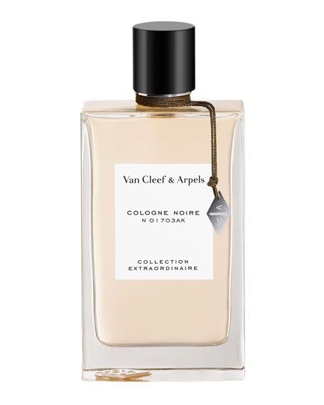 Exclusive Collection Extraordinaire Cologne Noire Eau de Parfum, 2.5 oz.
