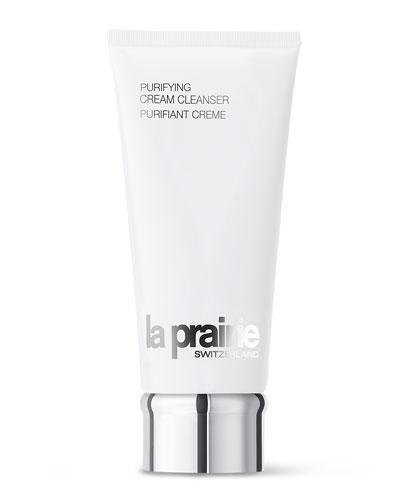 Purifying Cream Cleanser  6.8 oz.r