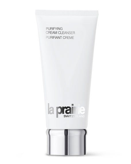 La Prairie Purifying Cream Cleanser, 6.8 oz.r