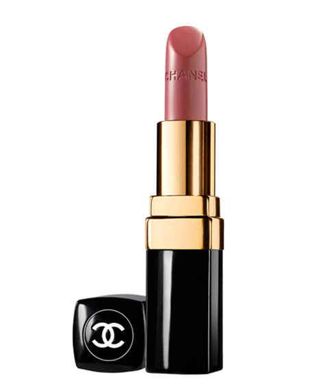 ROUGE COCO<br>Hydrating Créme Lip Colour