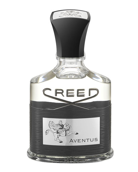 Creed Aventus, 75 mL