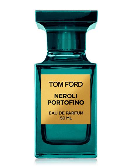 TOM FORD Neroli Portofino Eau de Parfum, 1.7
