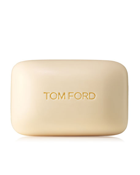 TOM FORD Neroli Portofino Bath Soap