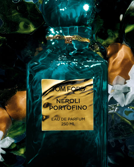 Neroli Portofino Shower Gel, 8.5 oz./ 250 mL