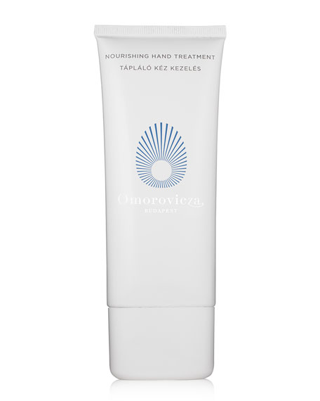Nourishing Hand Treatment, 3.4 oz.