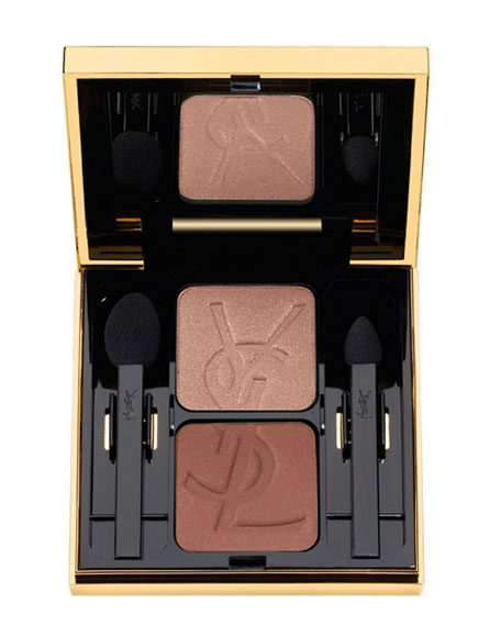 Ombre Duo Lumieres