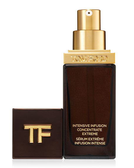 Intensive Infusion Concentrate Extreme