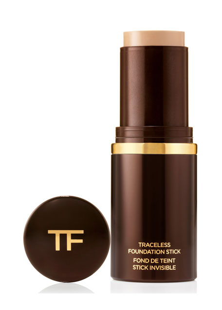 Traceless Foundation Stick, Fawn