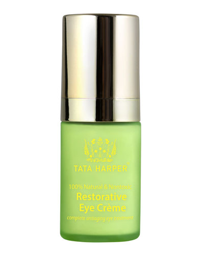 Restorative Eye Crème, 0.5 oz./ 15 mL