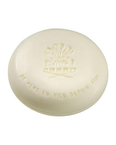 Original Santal Soap