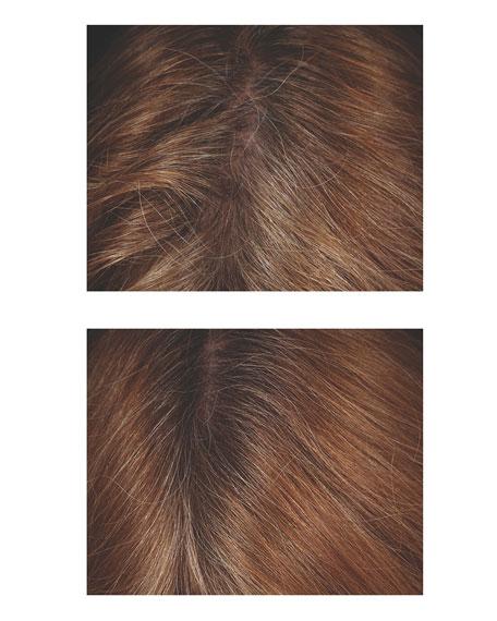 Hair Enhancing Formula, 2.7oz