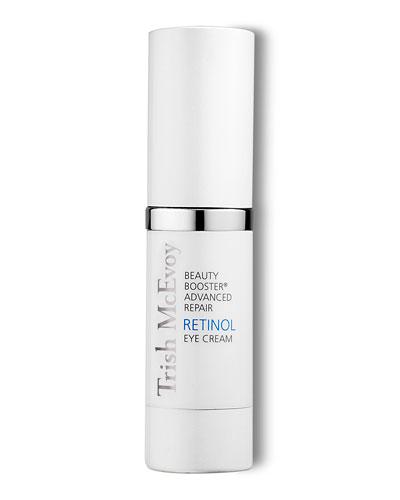 Beauty Booster Advanced Repair Retinol Eye Cream