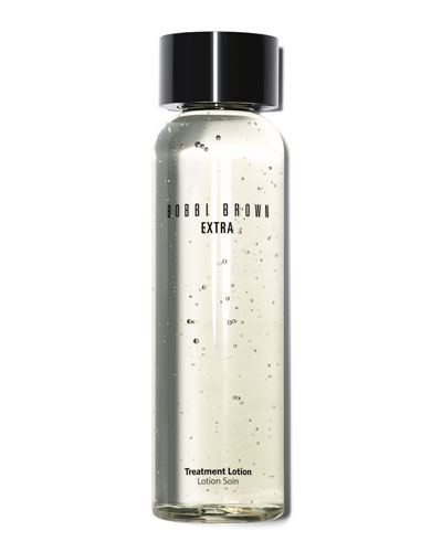 Extra Treatment Lotion Toner  5.0 oz./ 150 mL