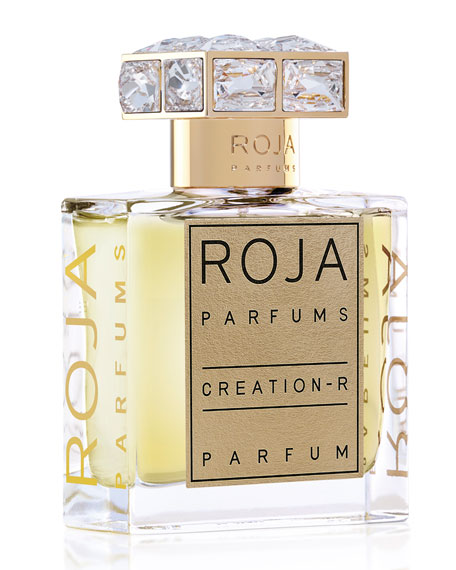 Creation-R Parfum, 1.7 oz./ 50 mL
